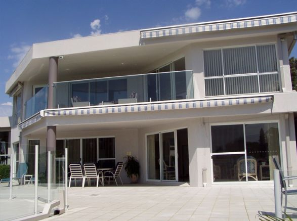 Home renovations sydney 39 s specialist builders addbuild for Renovations sydney