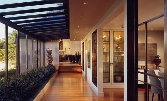 7 Smart Home Extension Ideas Addbuild Additions Sydney