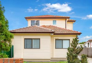 Budget Home Additions in Lidcombe