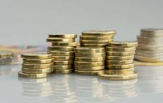 Avoid Over-Capitalising Home Improvements